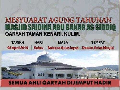 MESYUARAT_AGUNG_TAHUNAN_2nd_poster_jpg.jpg